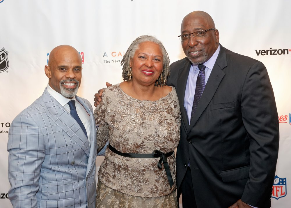 Ted Bunch, Gwen Wright, Tony Porter for Huff Post.jpg