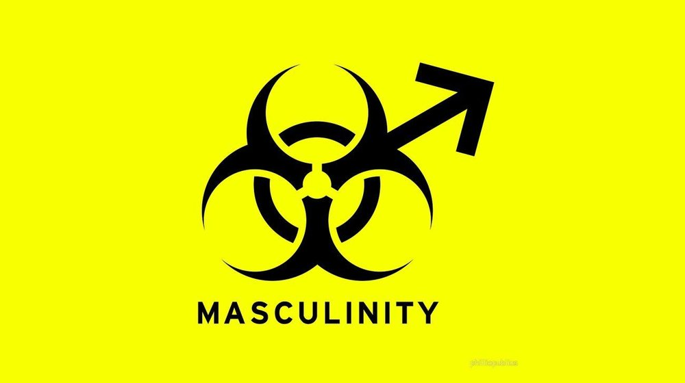 masculinity level A critical survey of northern thinking about masculinity, a theoretical framework, reports on interviews with four groups of men, reflections on the history of masculinities, and a discussion of masculinity.