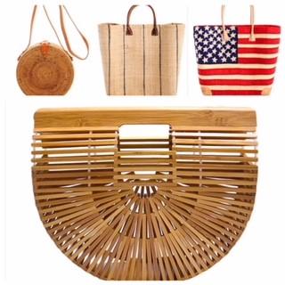 straw bags.jpg