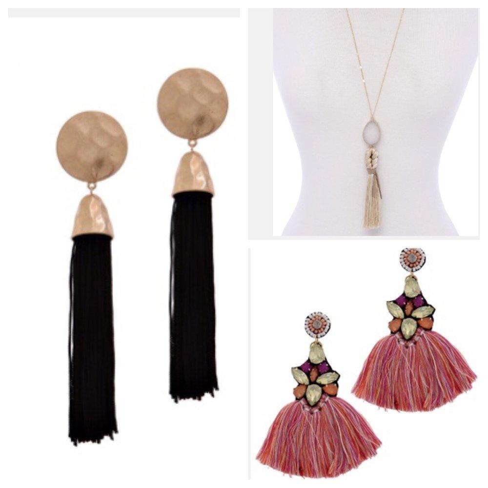 tassel jewelry.jpg