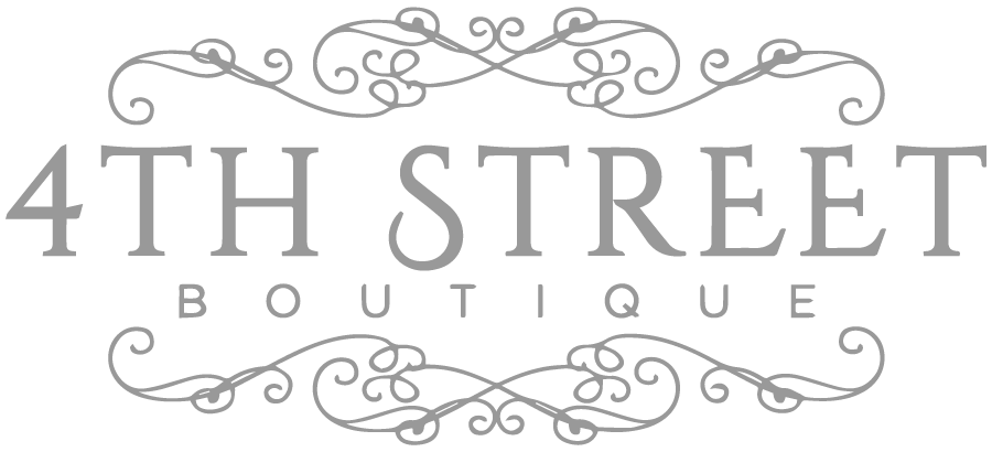 Fourth Street Boutique