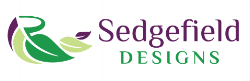 Logo_SedgefieldDesigns-landscape.png