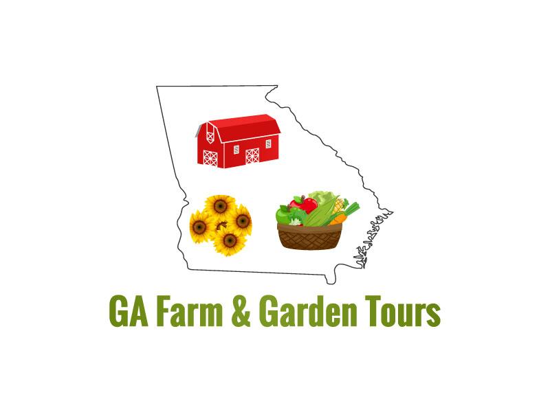 GAFarm_GardenTours3.jpg