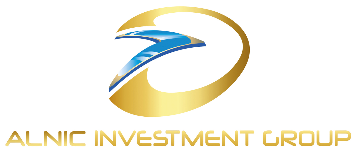 ALNIC INVESTEMENT GROUP