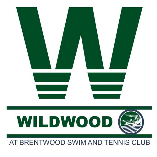 Brentwood Swim and Tennis Club at Wildwood