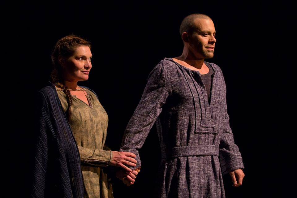 Macbeth Production photo.jpg