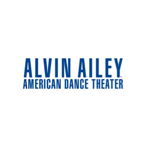 Alvin Ailey.png