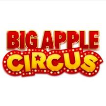 Big Apple Circus.jpeg