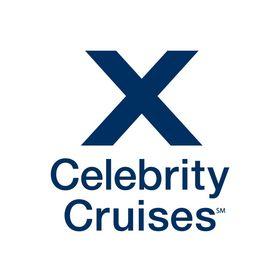 Celebrity Cruises Kaleidoscope.jpg