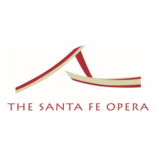 Santa Fe Opera.jpg