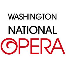Washington National Opera.png