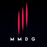 Mark Morris Dance Group.png