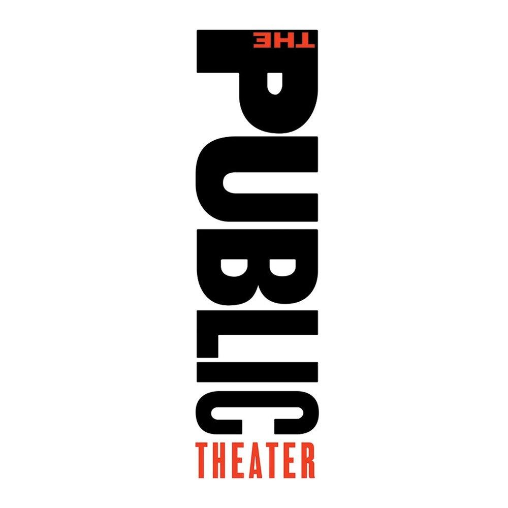 Public Theater.jpg