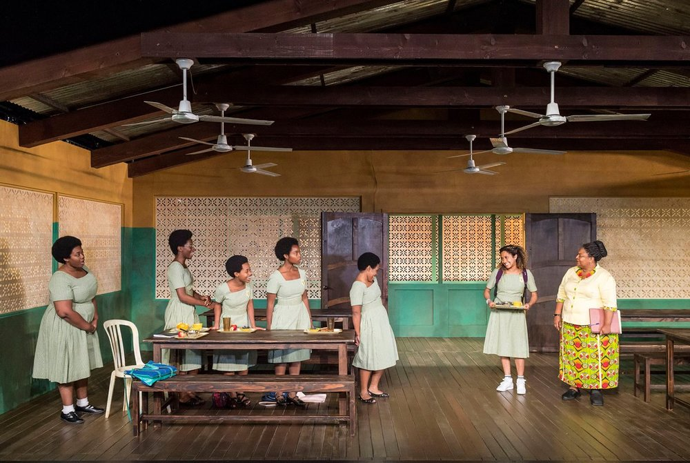 School Girls 6.jpg