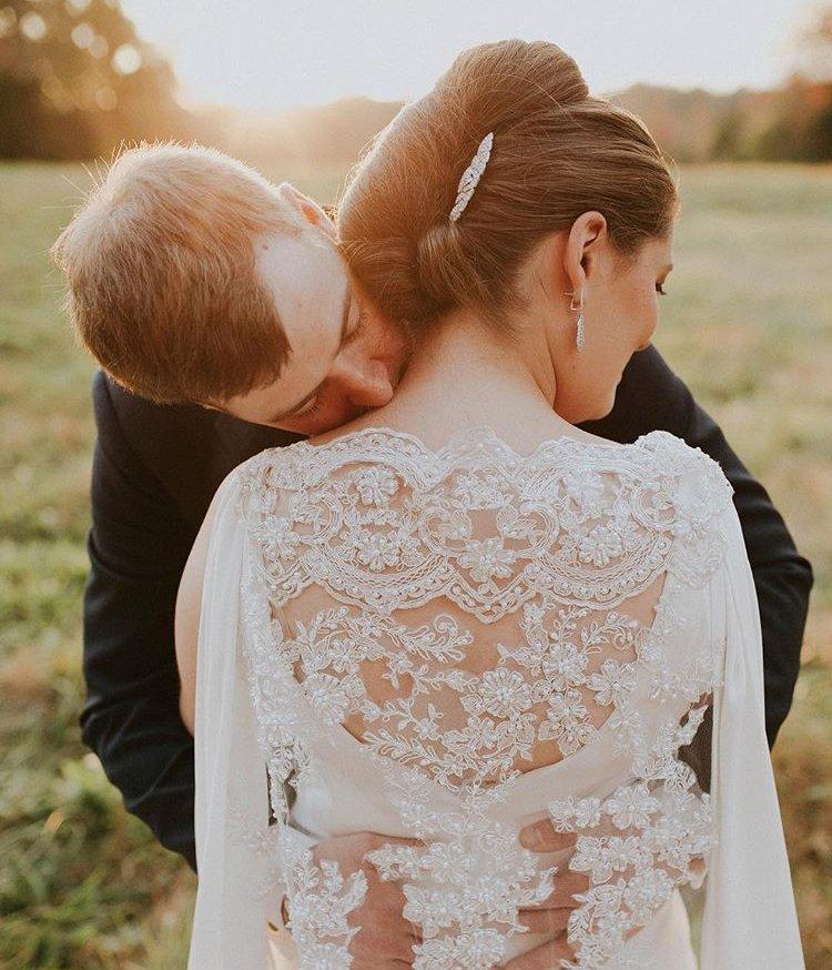 B Wedding.jpg