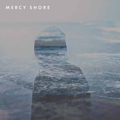 Mercy Shore  Mercy Shore Christian and Gospel Produced, Engineered, & Mix