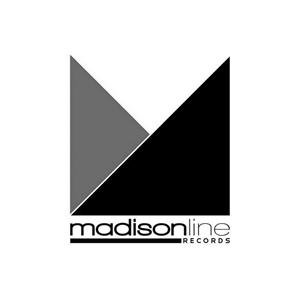 c-madison.png