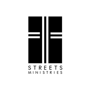 c-streets.png
