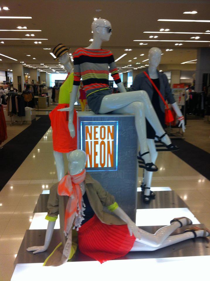 retail 7.jpg