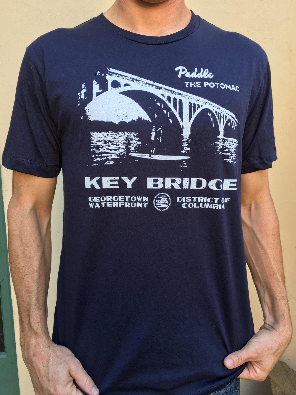 keybridgenavy.jpg