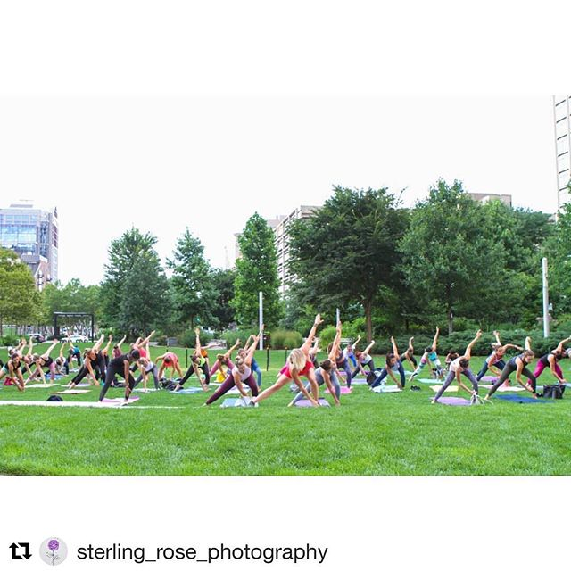 #Repost @sterling_rose_photography with @get_repost ・・・ Great group of women at the @pilateswpurpose event last week! Class was taught by the amazing @karaduvalpilates who can burn your muscles just by making you stand still 🧘‍♀️ . . #pwp #pilateswithpurpose #pilates #rosekennedygreenway #greenway #boston #seaport #seaportsweat #southboston #yoga #yogaphotography #pilatesphotography #pilatesforthepeople #burn #muscles #energy #canonphotography #aerobics #core #strength #summer