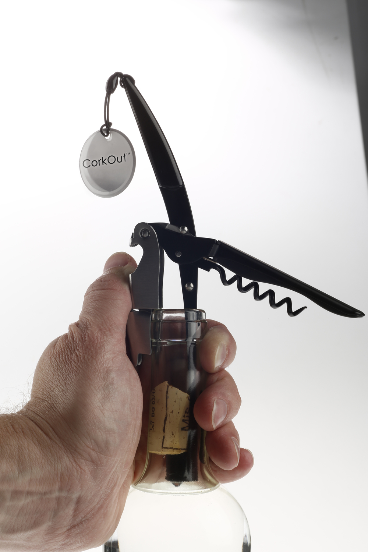 CorkOut 7.jpg