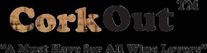 corkoutkit_logo.png