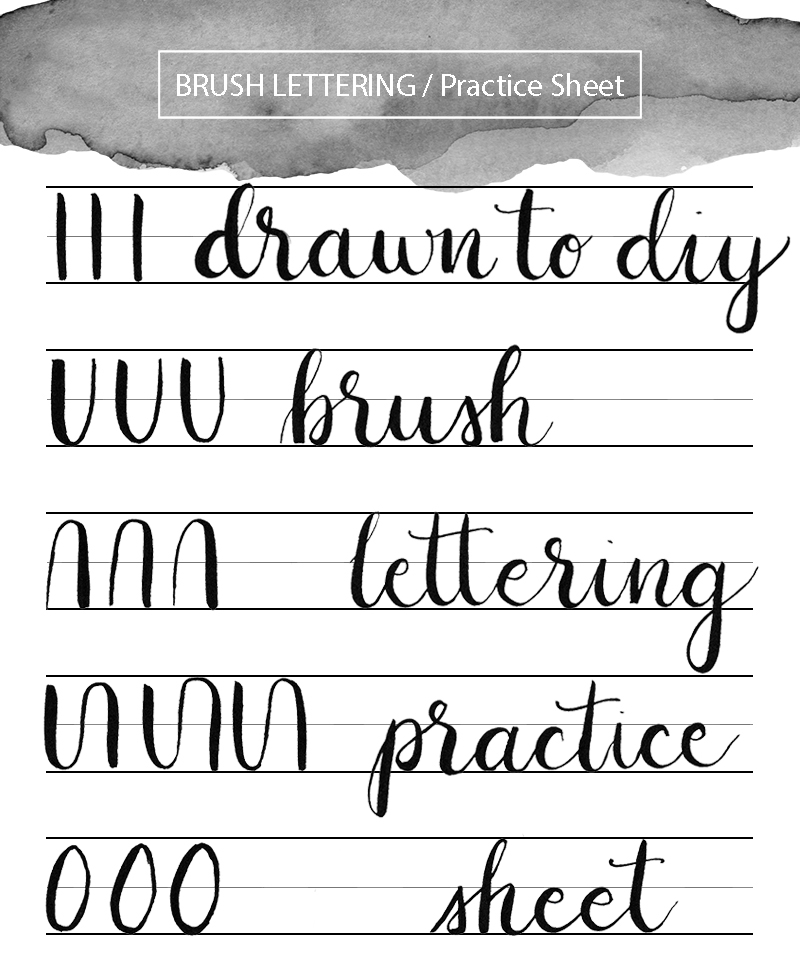 drawn-to-diy-brush-lettering-printable