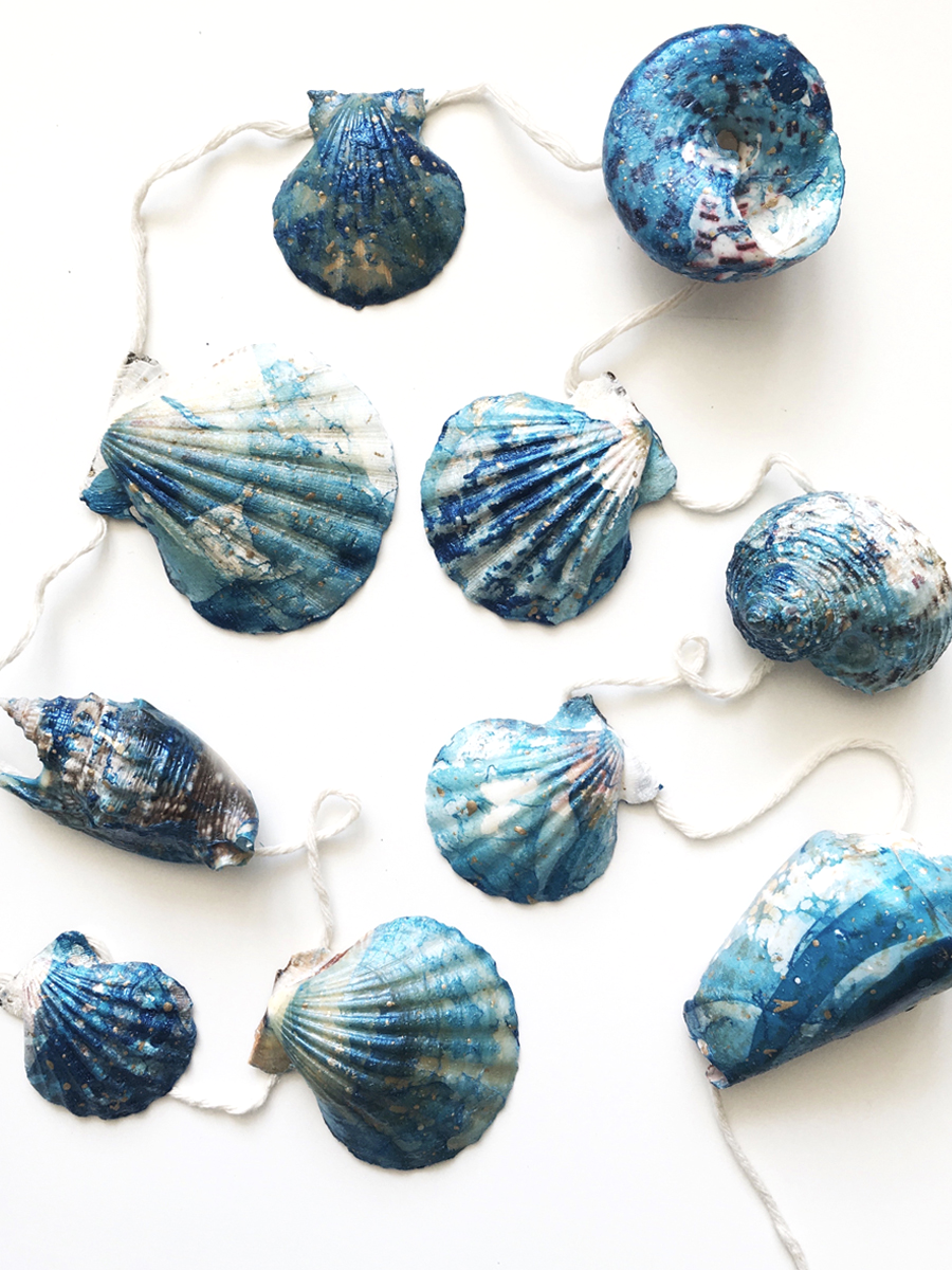 drawntodiy-marbled-seashells05