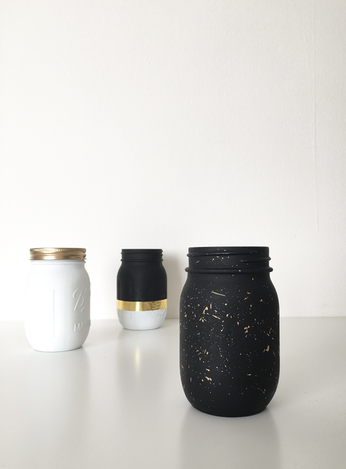 drawn-to-diy-modern-mason-jars-03