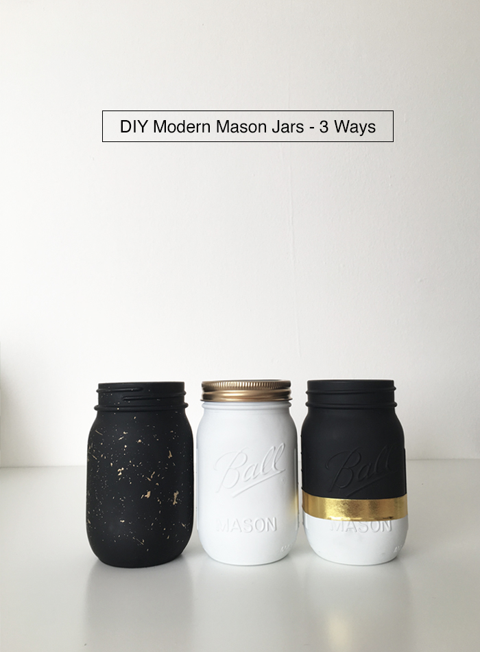 drawn-to-diy-modern-mason-jars-01