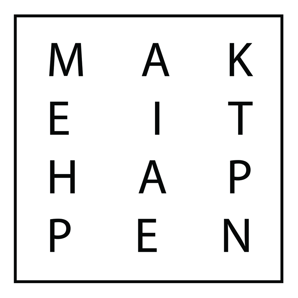 drawntodiy-makeithappen-01