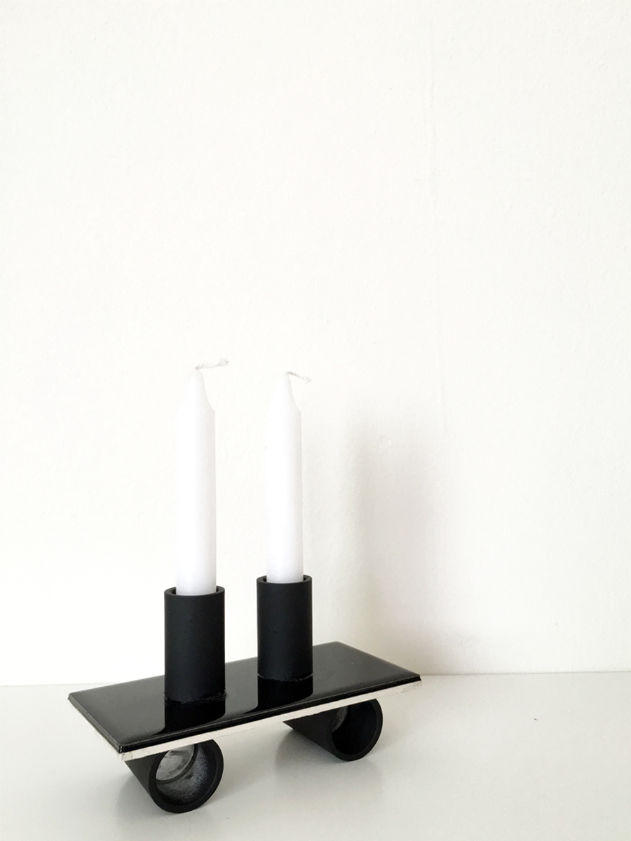 diy-subway-tile-candle-holder-drawn-to-diy-02
