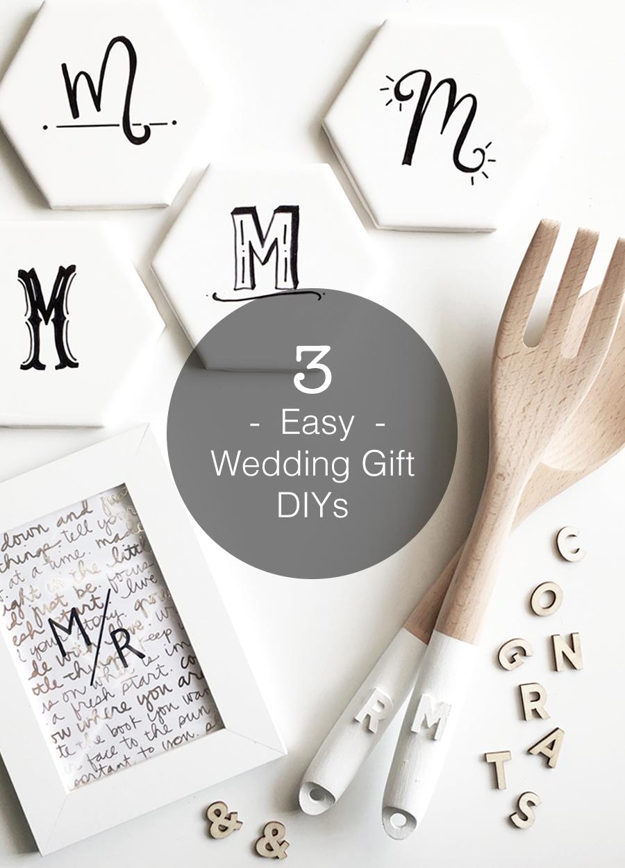 drawn-to-diy-wedding-gift-diys
