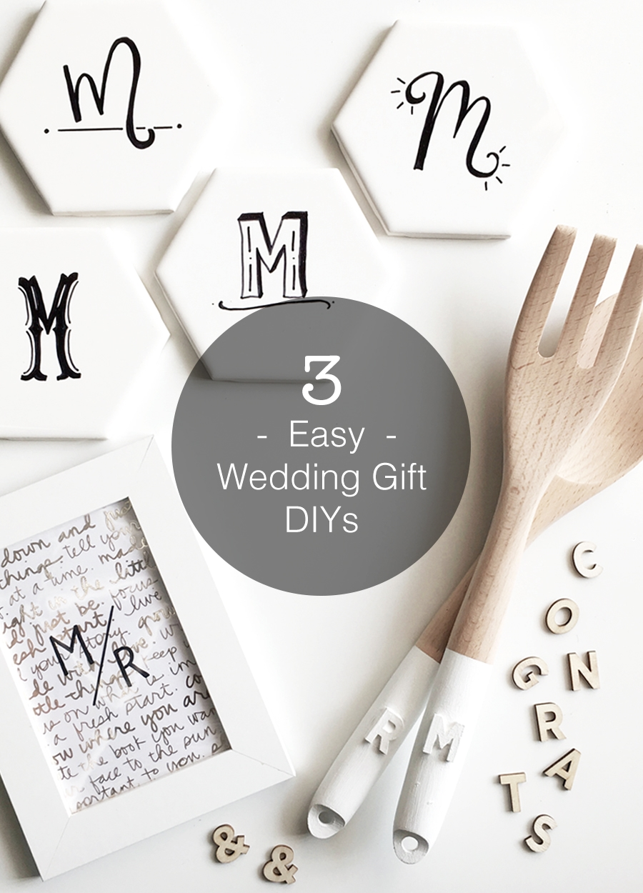 drawn-to-diy-wedding-gift-diy