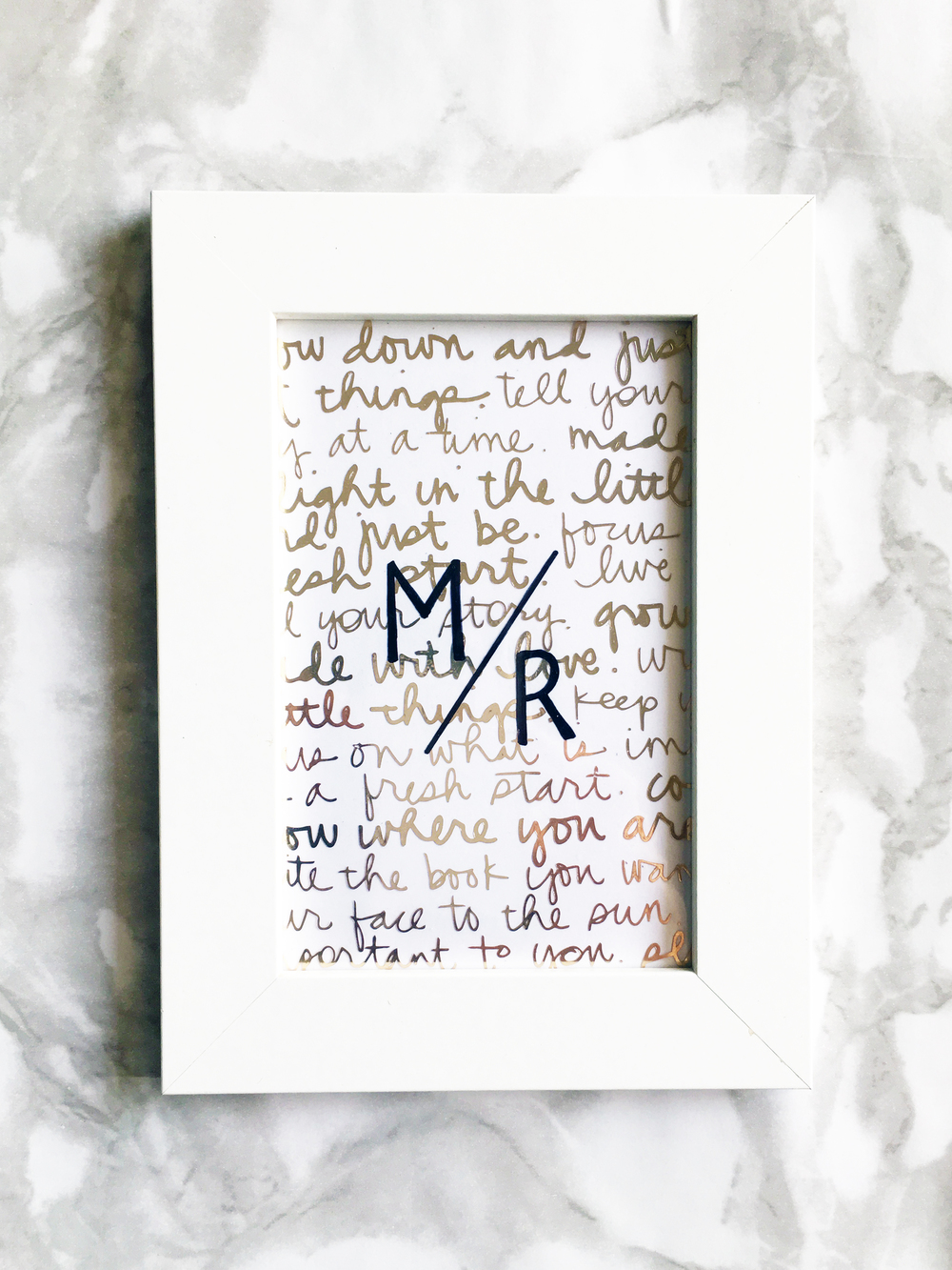 drawn-to-diy-framed-initials-02
