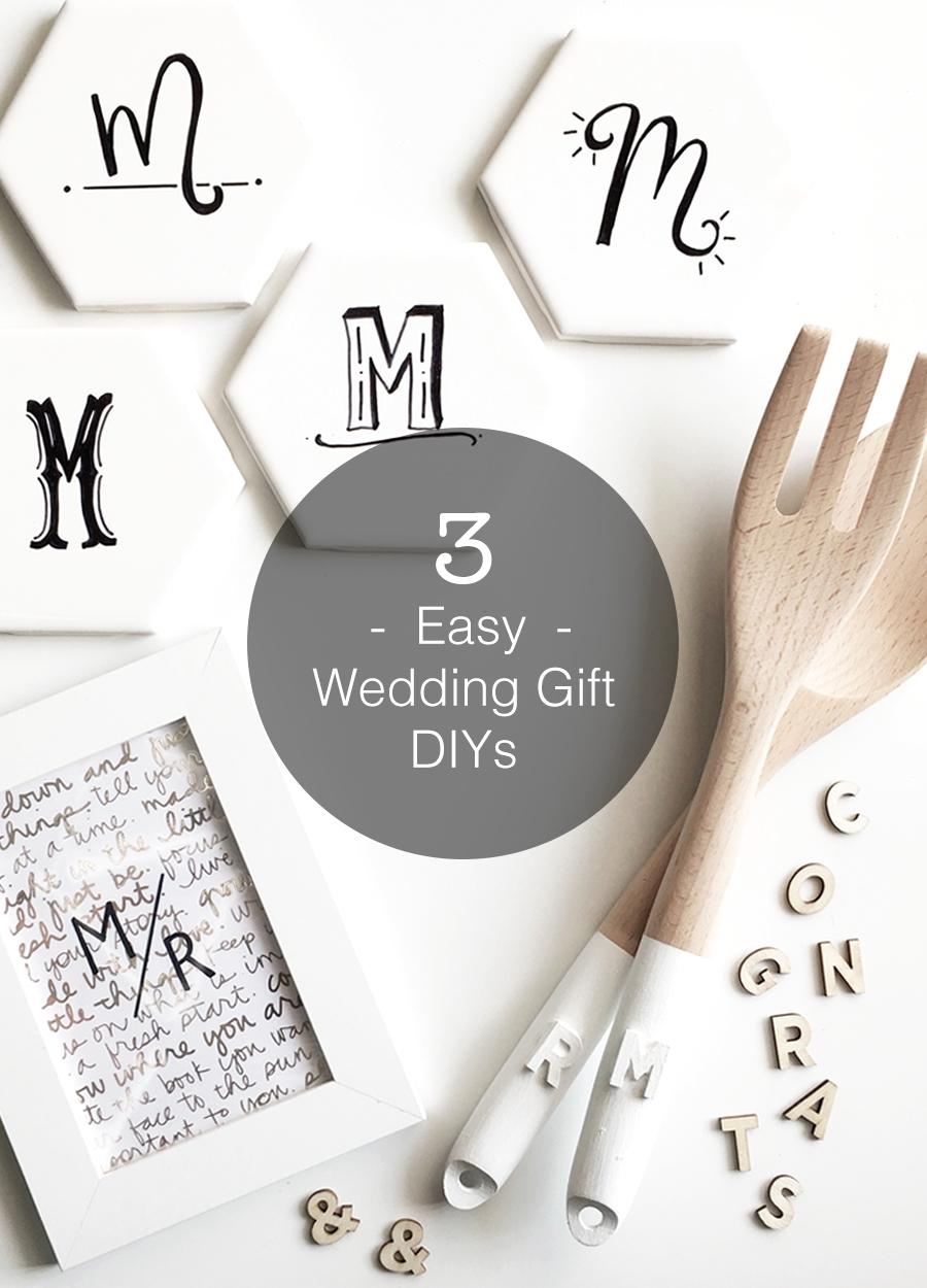 drawn-to-diy-3-wedding-gift-diys