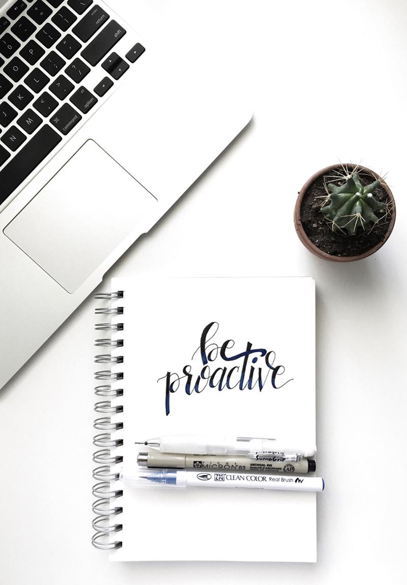 be-proactive-drawn-to-diy-printable-02