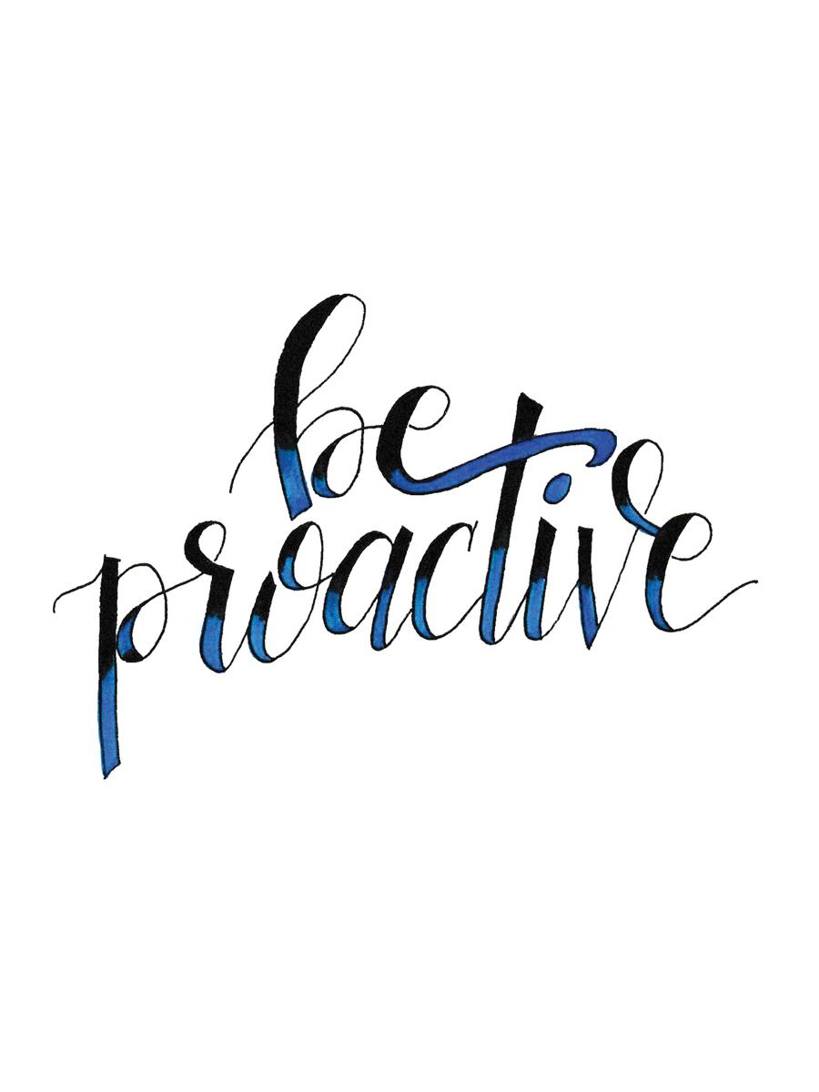 be-proactive-drawn-to-diy-printable-04
