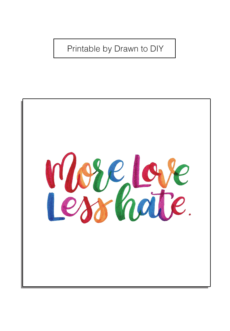 more-love-less-hate-drawntodiy-01
