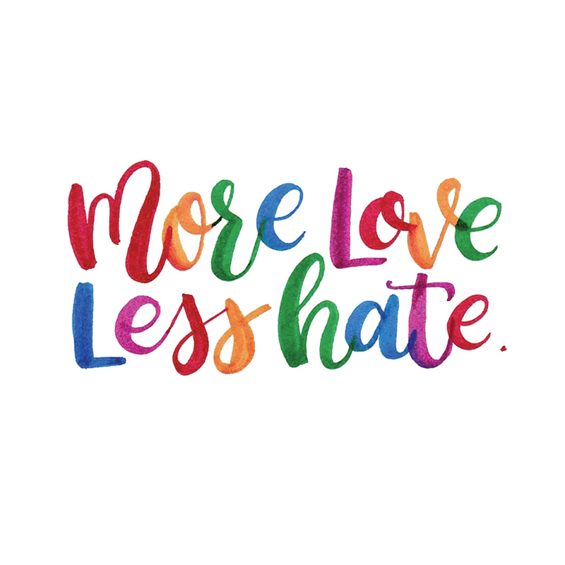 more-love-less-hate-drawntodiy-03