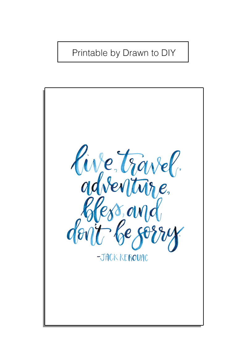 live-travel-adventure-drawntodiy-01