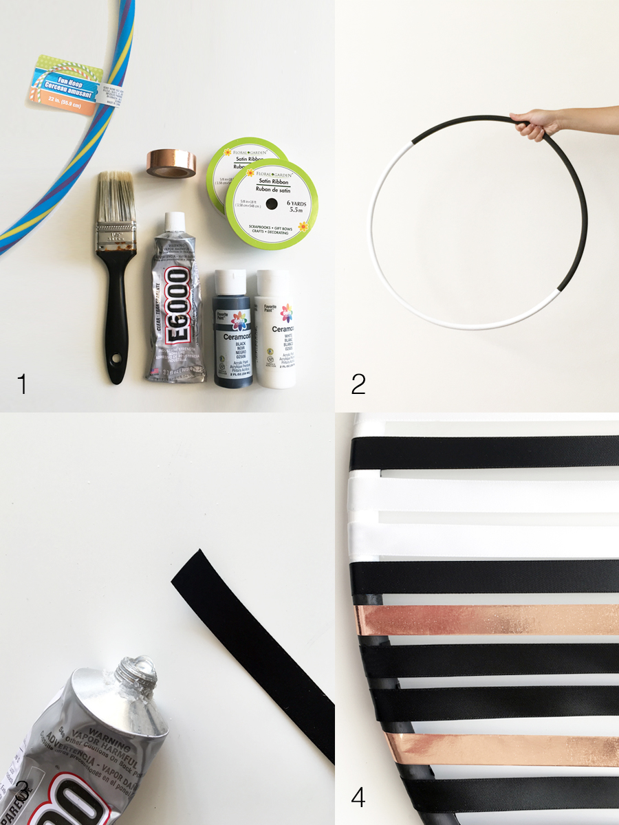 diy-hoop-wall-decor-drawntodiy-03