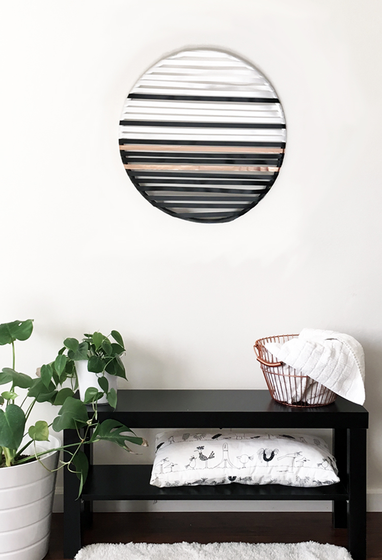 diy-hoop-wall-decor-drawntodiy-04