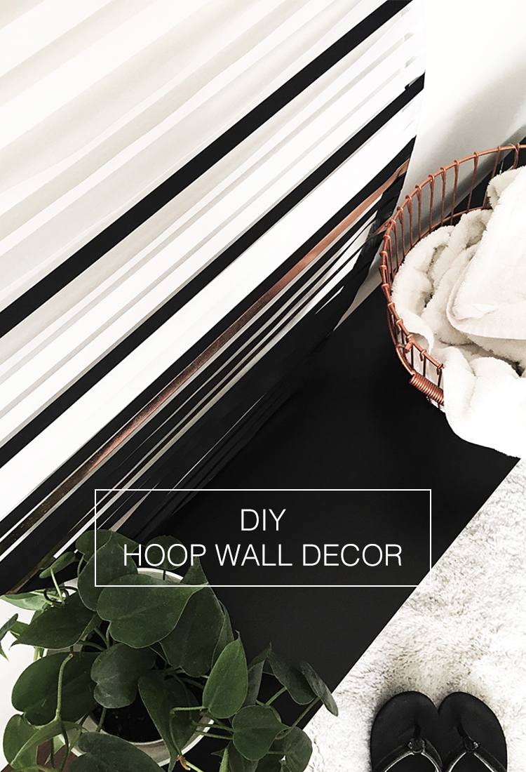 diy-hoop-wall-decor-drawntodiy-01