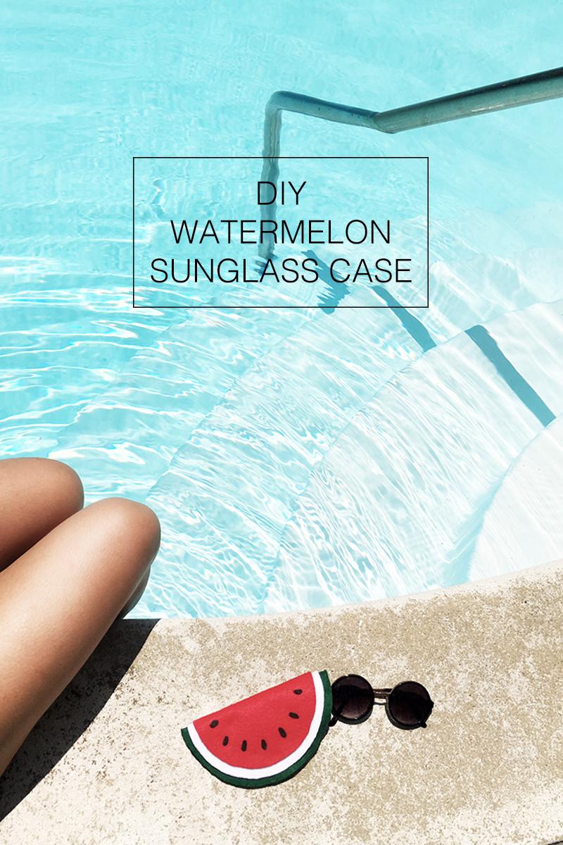 diy-watermelon-sunglass-case-01