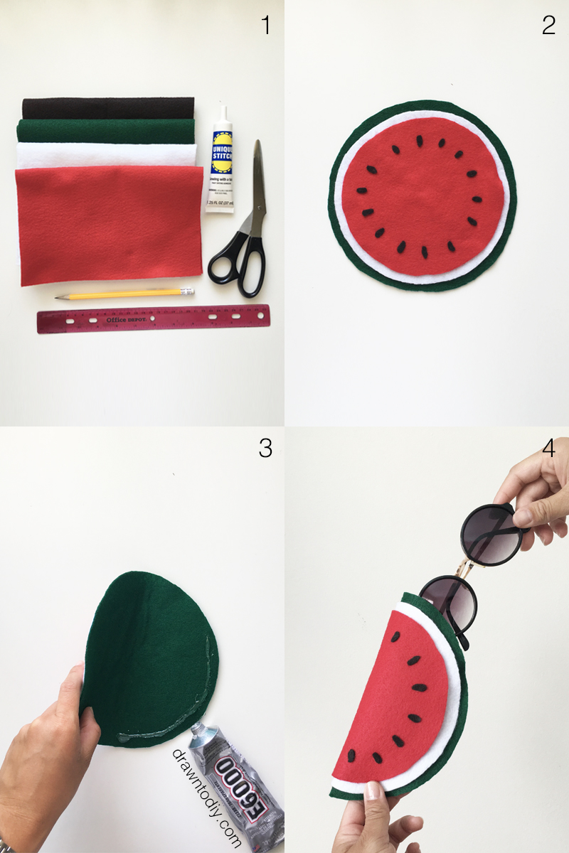 diy-watermelon-sunglass-case-03