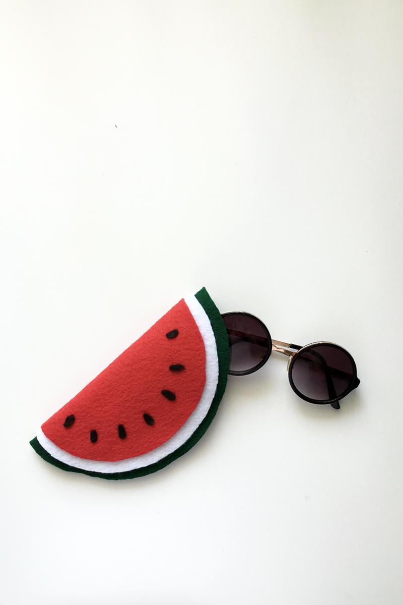 diy-watermelon-sunglass-case-04