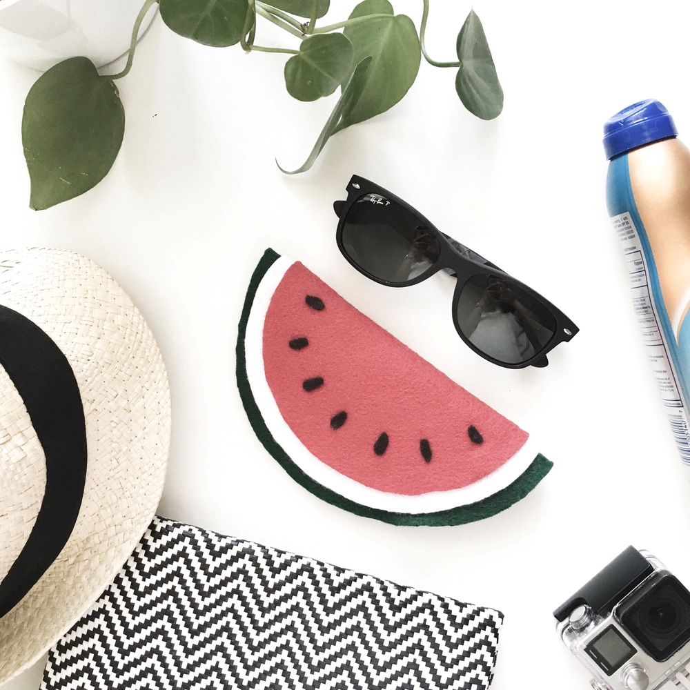 diy-watermelon-sunglass-case-drawntodiy-07
