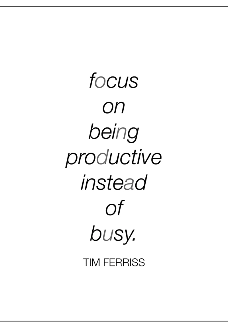 focus-on-being-productive-drawntodiy-04